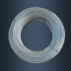 Speedometers count cable galvanized steel wire rope