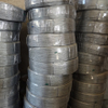 1.5mm Galvanized steel wire rope